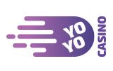 Lojalnościowych i tysiące euro do zdobycia w turniejach YoYo Casino
