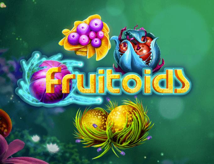 Fruitods