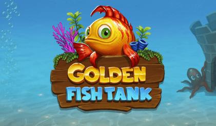 golden-fish-tank