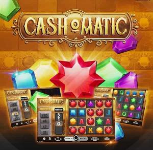 cashomatic-slot