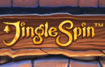 Jingle-spin