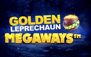 Golden-Leprechaun-Megaways