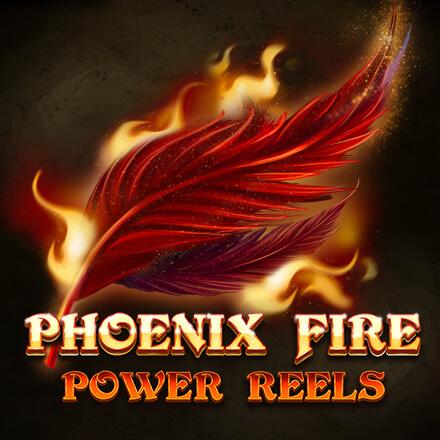 phoenix-fire-power-reels