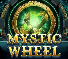 mystic-wheel-slot