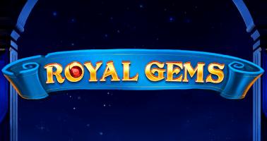 royal-gems