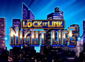Lock-It-Link-Night-Life