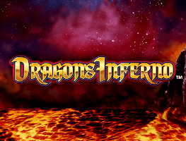 dragons-inferno