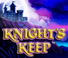 knights-keep
