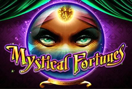 mystical-fortunes